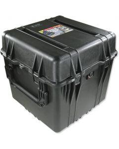 PELI CASE 0350 BLACK