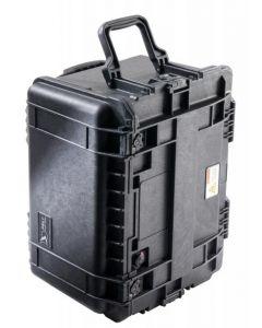 PELI CASE 0450 ND BLACK