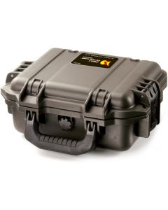 PELI Storm Case iM2050