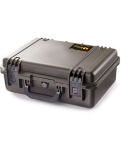 PELI Storm Case iM2300