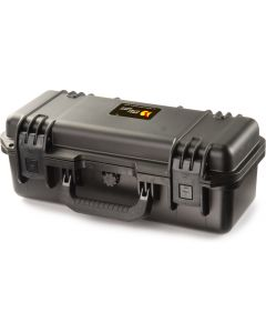 PELI Storm Case iM2306