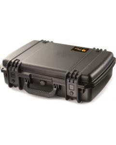 PELI Storm Case iM2370