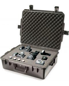 PELI Storm Case iM2700