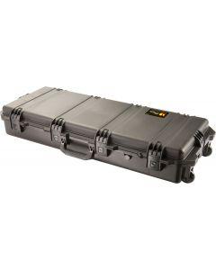 PELI Storm Case iM3100