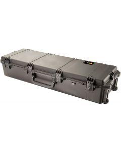 PELI Storm Case iM3220