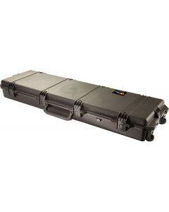 PELI Storm Case iM3300