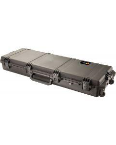PELI Storm Case iM3200